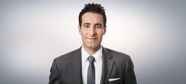 Jonathan Meiselman