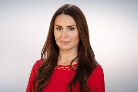 Ivana Nikolic