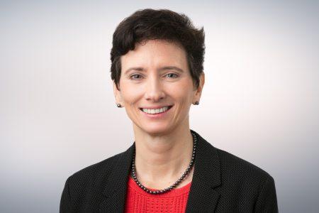 Jennifer Corcoran