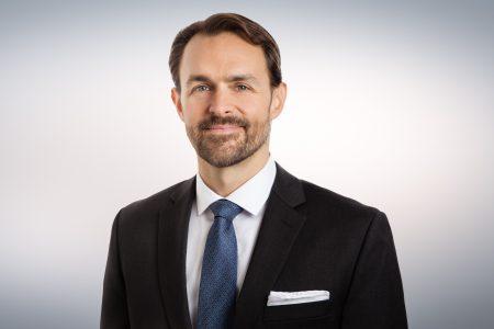 Michael Kochman