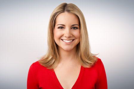 Natalie Eisen Newburgh