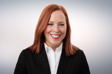 Pamela Berman