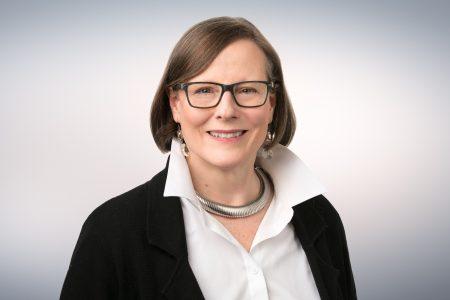 Phyllis R Crosby