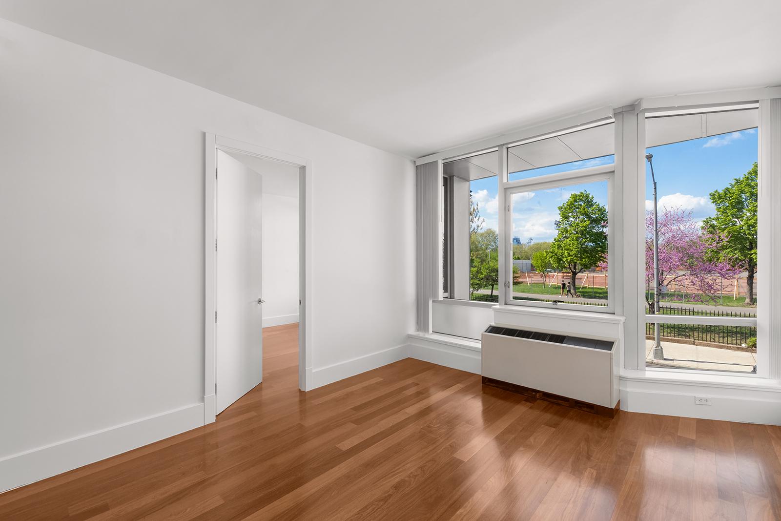 30 Bayard St 2c Brooklyn Ny 11211 Core Real Estate