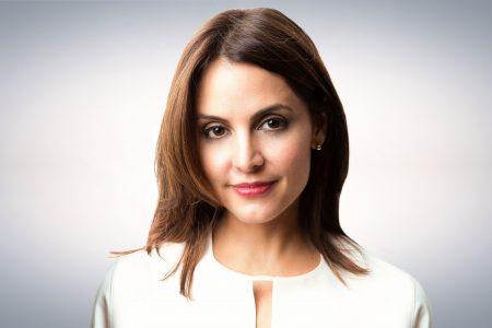 Nicole Grandelli