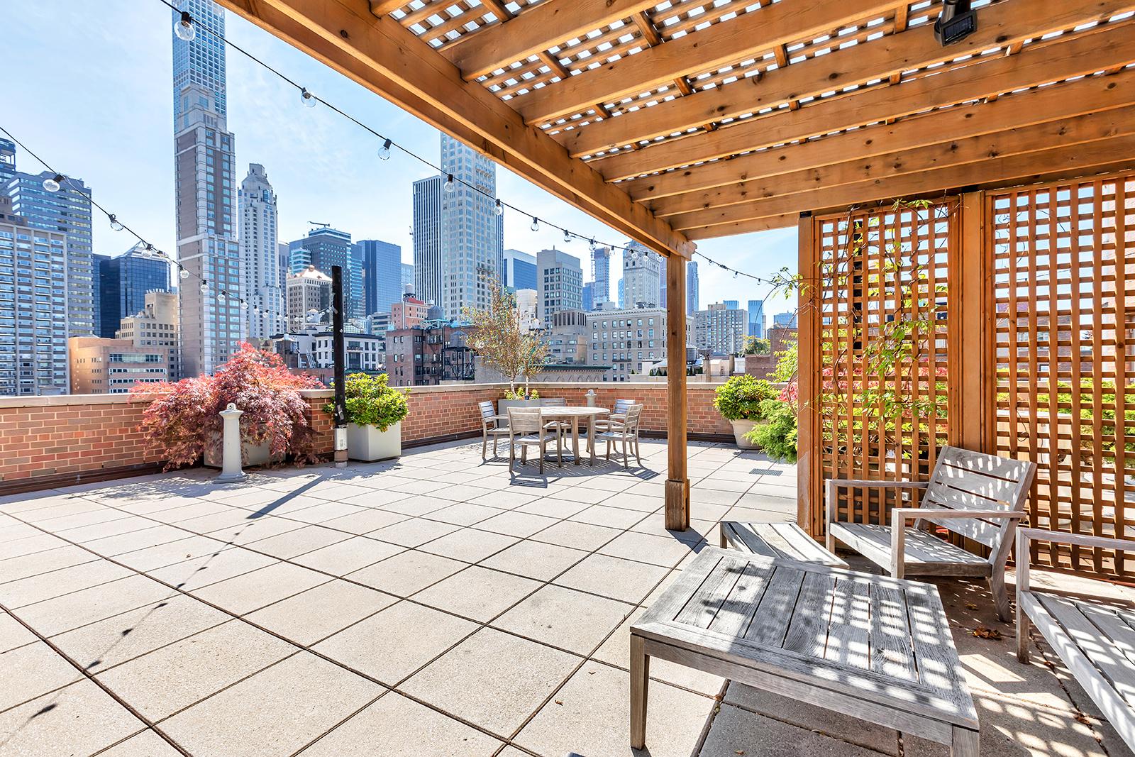130 East 63rd St 15e New York Ny 10065 Core Real Estate
