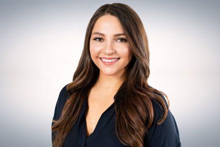 Lindsey Miranda