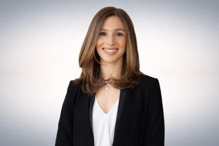 Alexa Goldsmith-Roth