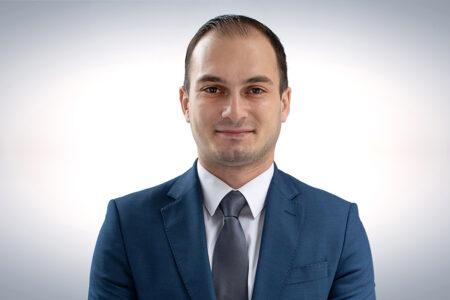 Sargis Mosyan